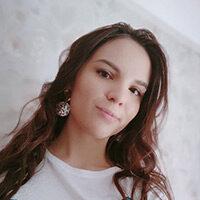 natalia_radik