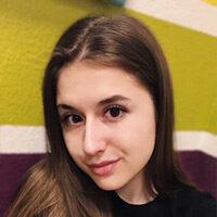 snizhana_stasiukevich